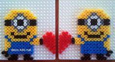 0683-minions+st+valentin+coeur.jpg 553×301 pikseli