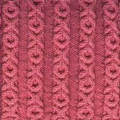 Hugs & Kisses Square free pattern from debbie macomber