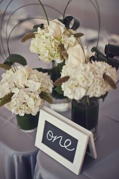 Style me pretty featured wedding at Berkeley Fieldhouse Wedding Images, Wedding Styles, Marriage And Family, Toronto Wedding, Wedding Inspiration, Wedding Ideas, Style Me, Floral Design, Place Card Holders
