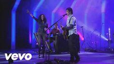 ▶Skank feat Negra Li - Ainda Gosto Dela  #Brazil