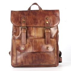 Home Bright Goog.yu Genuine Leather Bag Male Casual Crossbody Bag Fashion Mini Handbags Men Top Layer Cowhide Deep Coffee Shoulder Bags By Scientific Process