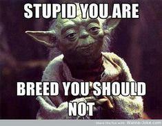 Enjoy the Best of Funny here via http://funnypicdump.com #humor