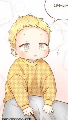 Seme Uke, Body Reference Drawing, Vkook Fanart, Baby Drawing, Manga Love, Manhwa Manga, Haikyuu Anime, Otaku Anime, Webtoon
