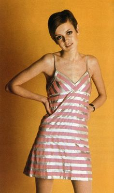 #Twiggy is awesome :) check out my other 1960s fashion pics at http://fashioninthe1960s...