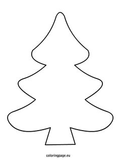 Related coloring pagesMerry ChristmasFree Printable Christmas TreeSanta ClausChristmas flowerChristmas - Candy caneChristmas tree template to print3D Christmas TreePenguin with hat and scarfPenguinMerry Christmas Text Black and WhiteChristmas Star...