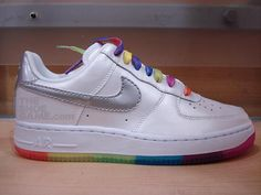 more photos 8a4bb 26b44 AF 1 s   New Nike Air Force 1′s Tenis, Air Force 1, · TenisAir Force  1Zapatos De ...