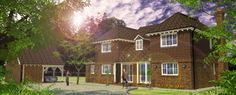 We are providing best self builds home services in Sussex city See in details open this link : http://www.benjamin-allen.co.uk