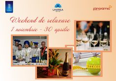 Nutritionist, wine tastings, gourmet cuisine classes, flowers and champagne, city tour, we can provide everything for your perfect weekend. Visit Romania, Medieval Castle, Wine Tasting, Champagne, Spa, Tours, Restaurant, City, Flowers