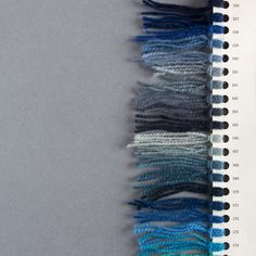 Roger Oates Design (@Roger_OatesUK) on Twitter Mood Colors, Colour Palettes, Icon Design, Hue, Stripes, Twitter, Fashion, Color Palettes, Moda