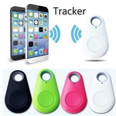 Spy Mini GPS Tracking Finder Device Auto Car Pets Kids Motorcycle Tracker Track in Consumer Electronics, Vehicle Electronics & GPS, GPS Accessories & Tracking Vehicle Tracking System, Gps Tracking Device, Tracking Devices For Cars, Car Tracking, Gps Tracker For Car, Pet Finder, Kids Motorcycle, Smartphone, Travel