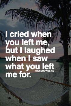É que so me deu para rir ! Oh pernas tortas ! Downgrade Quotes, True Quotes, Funny Quotes, Wolf Quotes, Heart Quotes, Sarcastic Quotes, Motivational Quotes, Cheater Quotes, You Left Me