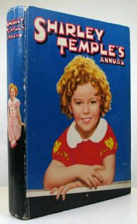 1000 images about collectible shirley temple april 23