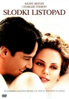 Słodki listopad (2001)