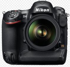 Top 10 Most Expensive Digital Cameras in The World - 2016 List  #dslr #nikon #sony http://gazettereview.com/2016/01/most-expensive-digital-cameras-in-world/