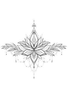 Women Back Tattoos Spine - Tattoos - . - Women back tattoos spine – tattoos – - Tattoos Motive, Muster Tattoos, Celtic Tattoos, Sexy Tattoos, Body Art Tattoos, Small Tattoos, Tattoos Skull, Gorgeous Tattoos, Awesome Tattoos