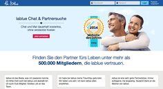 Come together partnervermittlung