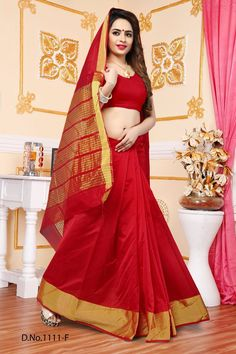 Brand :-#NP #Saree Series :-1111 With Colour  For Inquiry and Order : WhatsApp on +917878817191 or visit www.thestyle.in/  #NP Saree  #Designer Sarees #Partywear Sarees #Printed Sarees #Embroidery Work Sarees #Stone Work Sarees #Heavy Blouse Sarees #Heavy Lace Border Sarees #Digital Printed Sarees #CottonSilk Sarees #PureSilk Sarees #Tussar Silk Sarees #Kanjivaram Sarees #Weightless Sarees #Georgette Sarees #Shaded Print Sarees#Supplier from Surat #The Style #The #Style