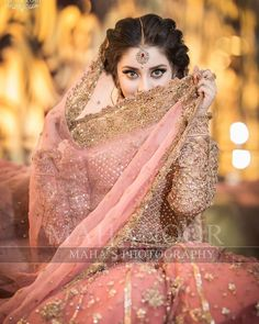 New Sensation latest bridal shoot 💖✨ Photography Makeup Designer Pakistani Wedding Outfits, Pakistani Wedding Dresses, Bridal Outfits, Bridal Photoshoot, Bridal Shoot, Pakistani Bridal Makeup, Indian Bridal, Bridal Dupatta, Bridal Dress Design