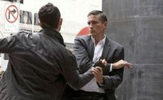 Person of Interest Season 2 Episode 4 - Triggerman » Free TV Show