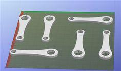 Get started On An Elysium Like Exoskeleton With This Incredible 3D Printed Hand | FILACART BLOG | 3D Printing MegaStore https://filacart.com/blog/get-started-on-an-elysium-like-exoskeleton-with-this-incredible-3d-printed-hand/