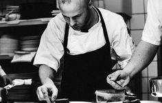 10 Secrets Every Professional Chef Knows  http://www.rodalesorganiclife.com/food/10-secrets-every-professional-chef-knows?utm_source=t.co