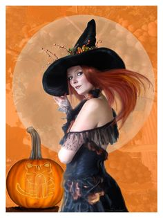 Google Image Result for http://fc09.deviantart.net/fs70/f/2010/047/8/e/Autumn_Witch_by_sweetcivic.jpg