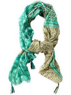 batik bali print