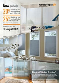 hunter douglas blinds cost window come visit hunter douglas malaysia for the finest quality curtains and blinds window shades blinds at very affordable cost 213 best gallery images on pinterest blinds douglas shades