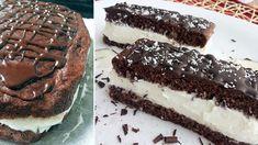 Tiramisu, Low Carb, Ethnic Recipes, Fit, Basket, Kuchen, Shape, Tiramisu Cake