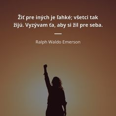 Ralph Waldo Emerson, Memes, Movie Posters, Quotes, Freedom, Meme, Film Poster, Billboard, Film Posters