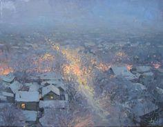 vitaly makarov http://roberitatesac.wix.com/roberita-tesac
