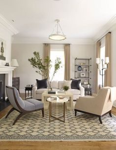 living room decorating ideas #toniclivingdreamroom #homedecor