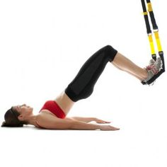 1000 images about fitness  trx on pinterest  trx