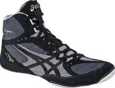the latest d48f0 6ef6b Asics Cael V5.0 Wrestling Shoes Asics Wrestling Shoes, Wrestling Clothes,  Men s Wrestling