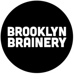 Brooklyn Brainery is accessible, community-driven, crowdsourced education. Classes on anything and everything in NYC