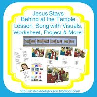 Bible Fun For Kids: Jesus Stays Behind at the Temple Crafts For 3 Year Olds, Bible Crafts For Kids, Preschool Bible, Bible Study For Kids, Bible Lessons For Kids, Preschool Lessons, Sunday School Lessons, Sunday School Crafts, Where Is Jesus