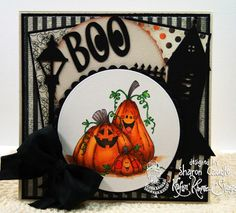 Punkin Family stamp available at http://www.kraftinkimmiestamps.com/