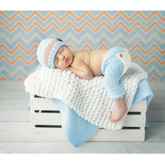 First baby boy picture outfit, Crochet Outfits, crochet photo prop, crochet baby boy outfit, newborn photo prop, newborn photo prop boy, by RoyaleBabies on Etsy https://www.etsy.com/listing/518836053/first-baby-boy-picture-outfit-crochet