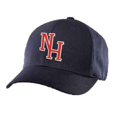 COSTUME: New Hampshire Umpire Baseball hat http://www.honigs.com/detail.asp?Item=1262&Sub=173