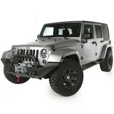 e512ff433ba3 99 najlepších obrázkov z nástenky Jeep