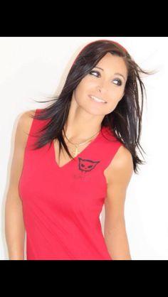 Rebells Rebells.fr Rebell's Gilet Rebells en vente sur le site  Rebells#marine#pidoux#marque#vêtements #fashion #models #mode #mens #girls #fun#sun#happy #dress#dream #sweat#bijou# en vente sur le site Rebells.fr Rebells Marine Pidoux