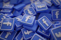Новые правила защиты данных пользователей в Facebook