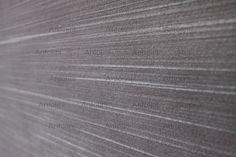 Quartzite Chocolate: Stratos Design