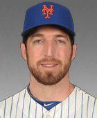 Ike Davis   1B   NY Mets