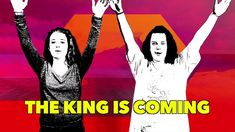 THE KING IS COMING || SEU WORSHIP || MOTIONS Born To Run, Working With Children, Music Artists, Worship, Thankful, Songs, Videos, Youtube, Musicians