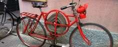 Biciclette Ritrovate 2014 » http://www.ciclocollection.it - #ciclocollection #biciclette #ritrovate