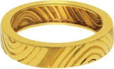 Kalyan Jewellers Couple Gold 22K Yellow Gold 22 K Ring Price in India - Buy Kalyan Jewellers Couple Gold 22K Yellow Gold 22 K Ring Online at Best Prices in India |  Gold jewellery online shopping kalyan jewellers