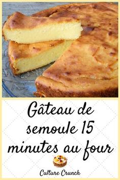 Discover recipes, home ideas, style inspiration and other ideas to try. Winter Desserts, Just Desserts, Delicious Desserts, Fruit Galette Recipe, Easy Cooking, Cooking Recipes, Beignets, Sweet Recipes, Cake Recipes