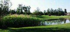 Argenta Golf Club - Emilia Romagna