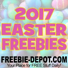 ►► 🐰 FREE Easter Stuff for 2017 🐰 ►► #Easter, #EasterBasket, #EasterBunny, #EasterEgg, #EasterSunday, #Free, #FREEStuff, #Freeaster, #Freebies, #PeterCottontail ►► Freebie Depot Easter Fonts, Easter Printables, Free Printables, Easter Bunny, Easter Eggs, Easter Stuff, Peter Cottontail, Craft Free, Spring Fever